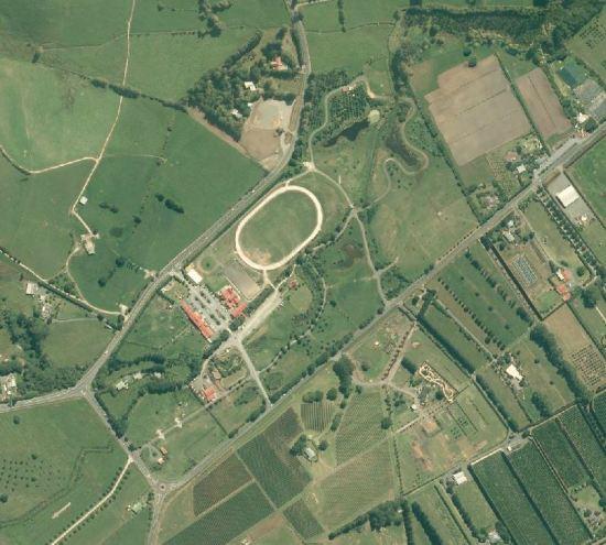 Farm Park